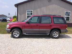 97mountaineer.jpg